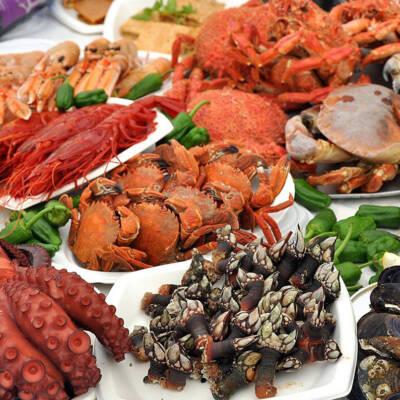 platos-festa-marisco-o-grove